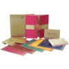 Wedding Card | Indian Wedding Cards | Wedding Invitation Cards In Ahmedabad, India, Usa and Uk 6005-100x100 MC 6009