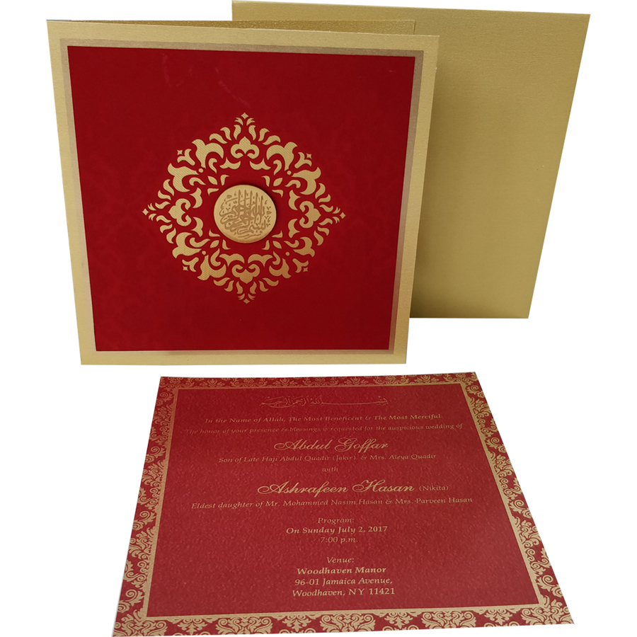 Old Fashioned Best Wedding Invitations Uk Ensign - Invitations and ...