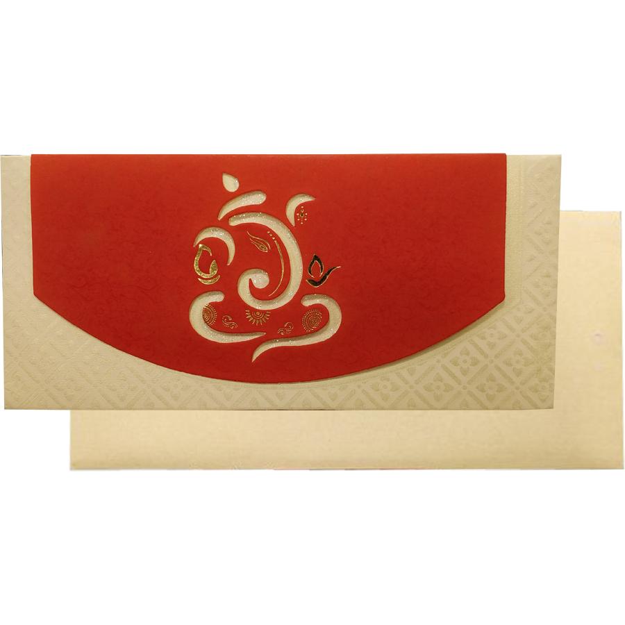 Online Indian Wedding Invitation Website