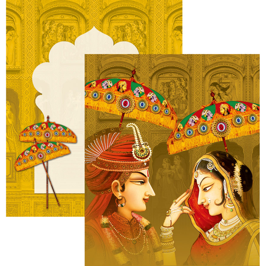 Wedding Card | Indian Wedding Cards | Wedding Invitation Cards In Ahmedabad, India, Usa and Uk Digitalcards Metro Cards : Wedding Cards, Invitation Cards Collection In Ahmedabad, India, Usa and Uk