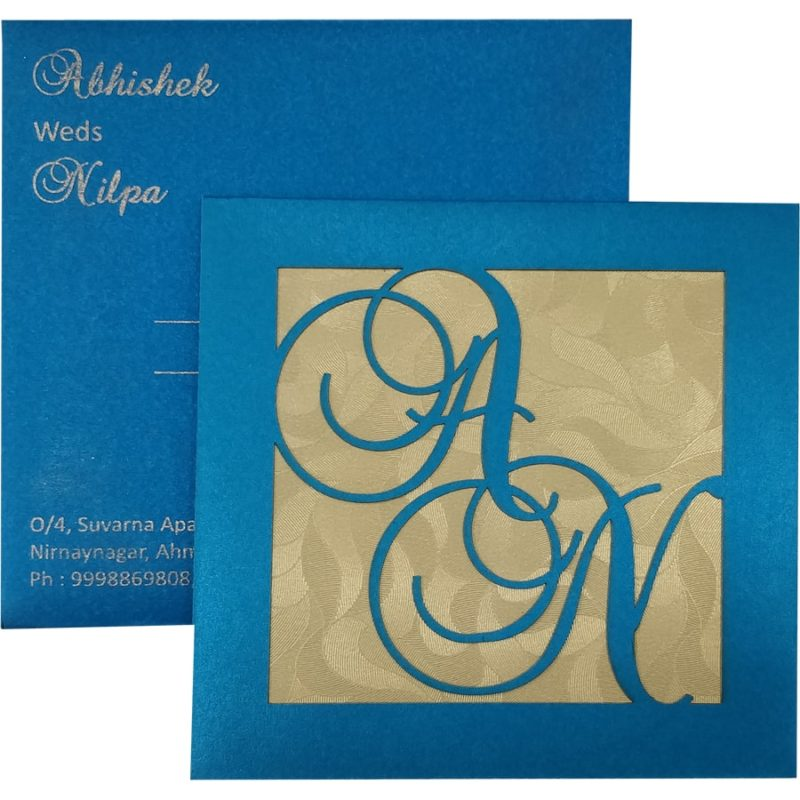 Invitation Card Design Wedding Cards