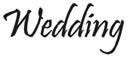 Wedding Card | Indian Wedding Cards | Wedding Invitation Cards In Ahmedabad, India, Usa and Uk Pristina Fonts