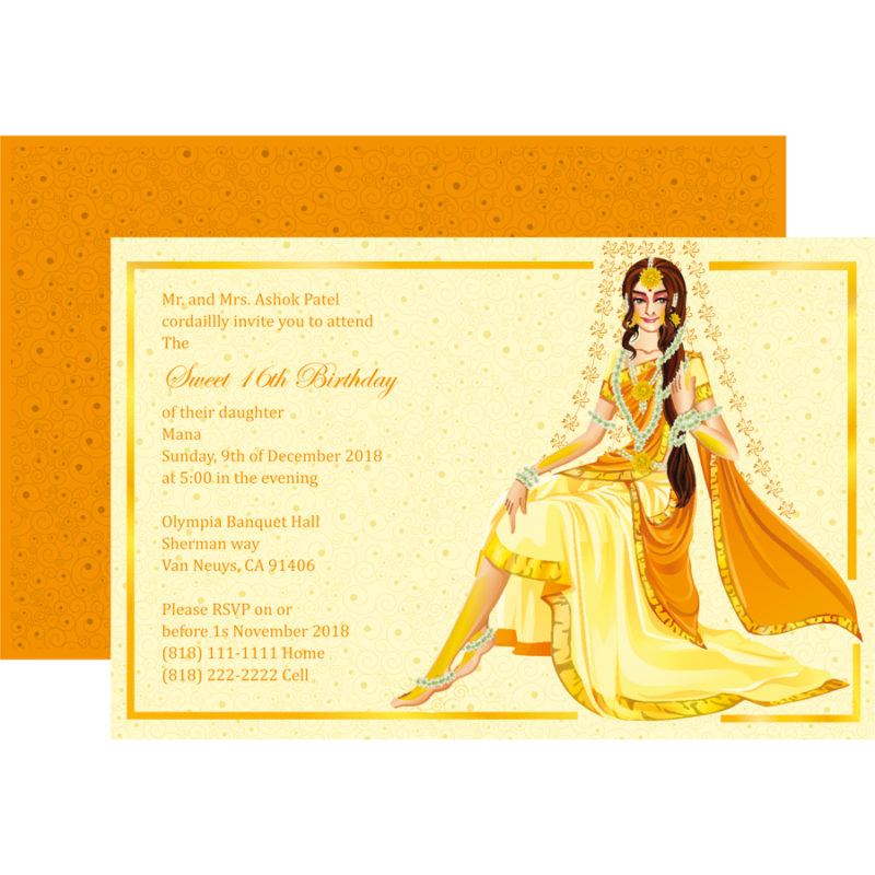 Wedding Cards More Than 5000 Wedding Card Collection Best