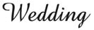 Wedding Card | Indian Wedding Cards | Wedding Invitation Cards In Ahmedabad, India, Usa and Uk amazone-bt Fonts