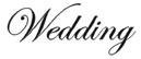 Wedding Card | Indian Wedding Cards | Wedding Invitation Cards In Ahmedabad, India, Usa and Uk edwardian-script-itc Fonts