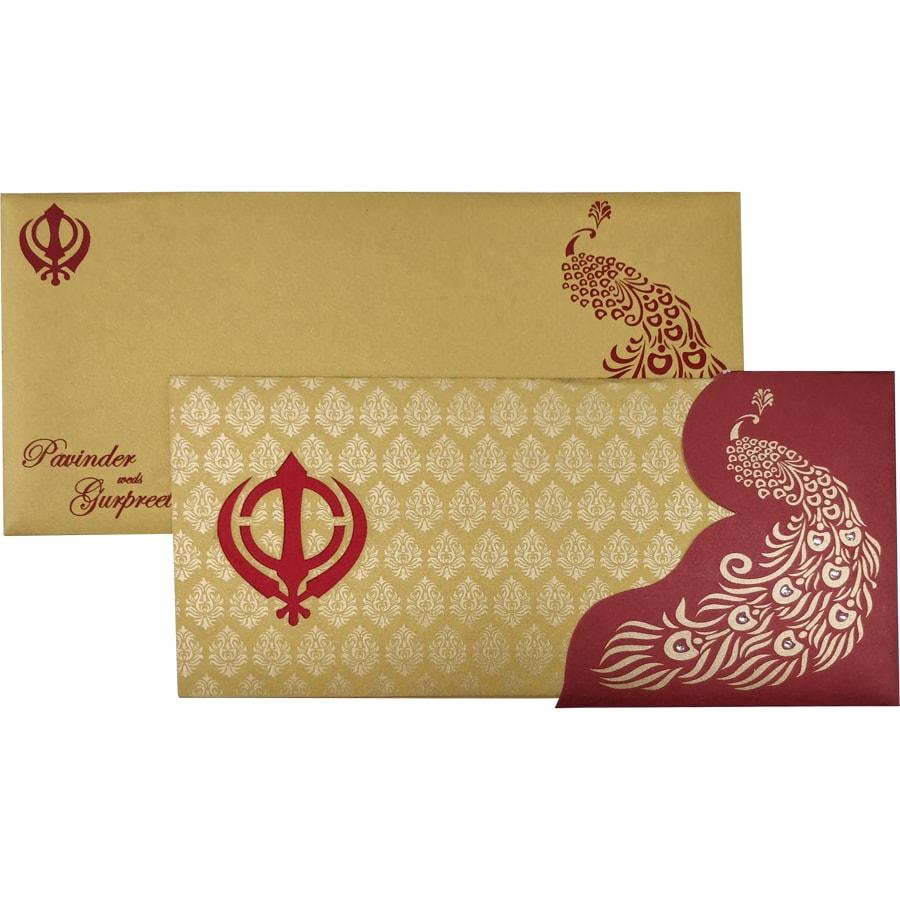 sikh wedding cards  wedding card  indian wedding cards