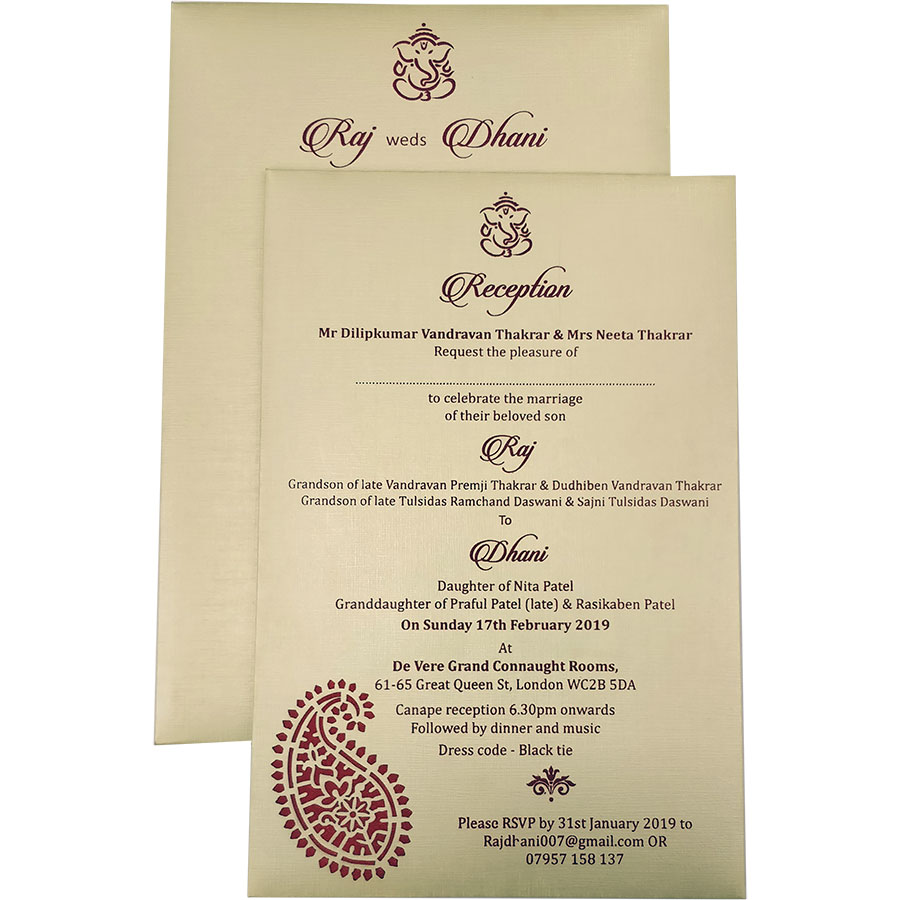 413 Wedding Card Indian Wedding Cards Wedding Invitation
