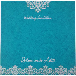 Wedding Card | Indian Wedding Cards | Wedding Invitation Cards In Ahmedabad, India, Usa and Uk 313-c-247x247 Invitation Card Sample Customized Wedding Cards Designer Wedding Cards Exclusive Wedding Cards Indian Wedding Cards Invitation Cards Wedding Cards  Wedding Store Wedding Cards Store Wedding Cards Manufacturers Invitation Card Sample Invitation Card Format Invitation Card For Wedding