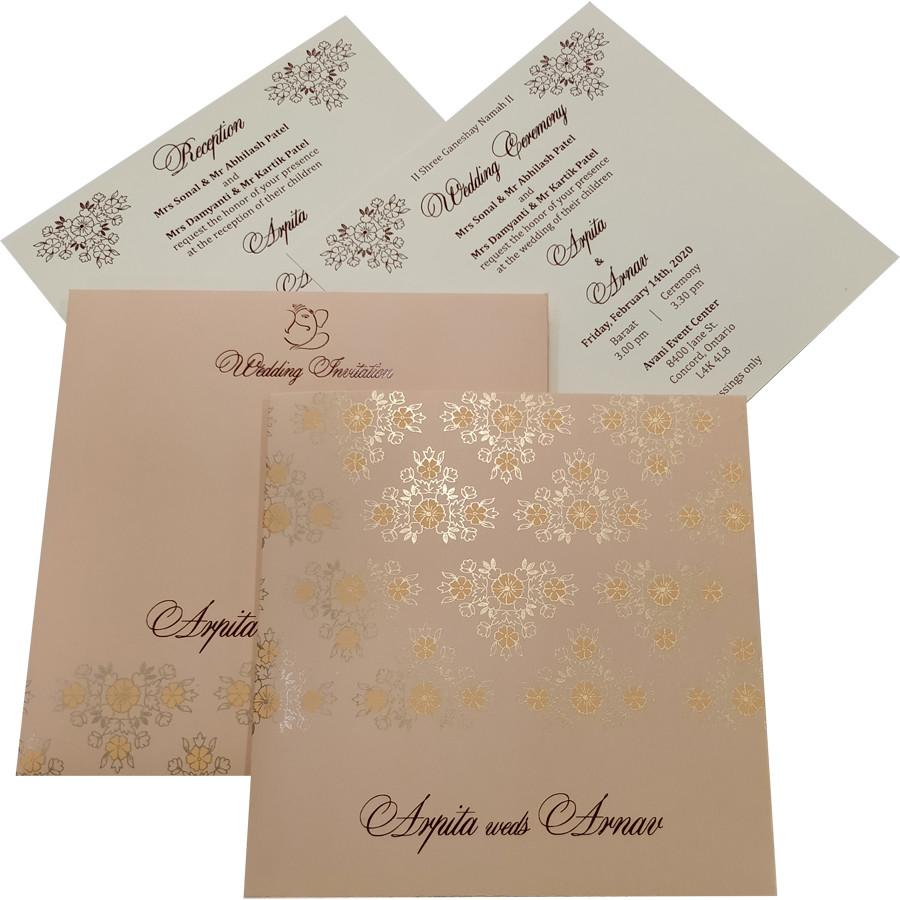 Резултат со слика за photos of  weeding invitations cards 2020
