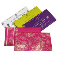 Wedding Card | Indian Wedding Cards | Wedding Invitation Cards In Ahmedabad, India, Usa and Uk 6220-s-247x247 Wedding Card Anniversary Cards Birthday Cards Box Wedding Cards Christian Wedding Cards Customized Wedding Cards Designer Wedding Cards Elephant Theme Cards Engagement Cards Exclusive Wedding Cards Hindu Wedding Cards House Warming Cards Indian Wedding Cards Invitation Cards Kankotri Muslim Wedding Cards New Arrivals Occasion Cards Peacock Theme Cards RSVP Scroll Wedding Cards Sikh Wedding Cards Special Occasion Wedding Cards Sweet Sixteen Cards Theme Cards Wedding Cards  Wedding Store Wedding Invitation Online Wedding Cards Store Wedding Cards Manufacturers Wedding Cards In Ahmedabad Wedding Cards Ahmedabad wedding cards Wedding Card Shop Wedding Card In Ahmedabad Wedding Card Ahmedabad Wedding Card
